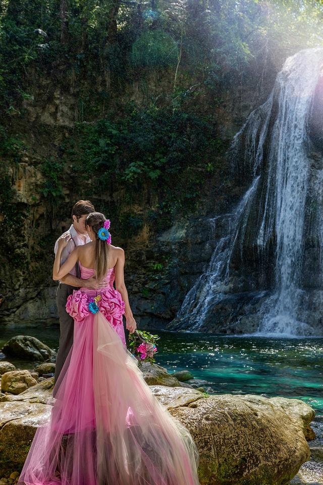 0927-Bridal Shoot West PR