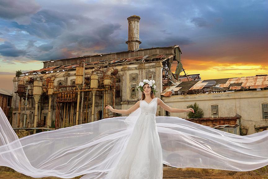 1080-Bridal Shoot West PR